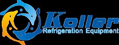 Koller Indonesia Logo