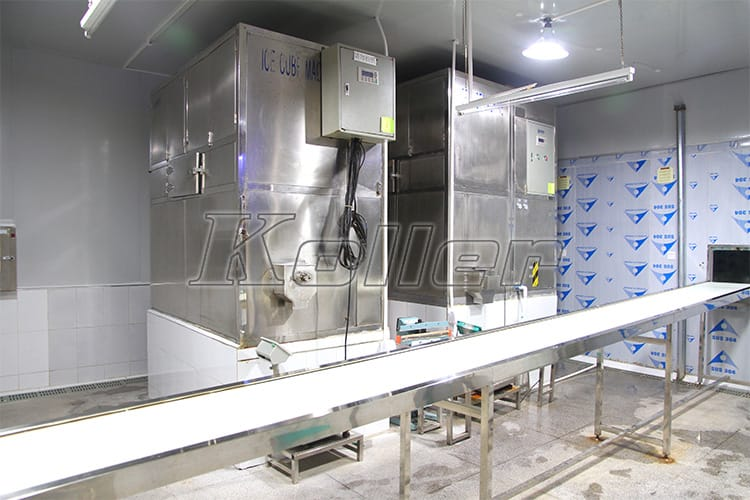 3-tons-Ice-Cube-Machine-in-GuangzhouChina-2