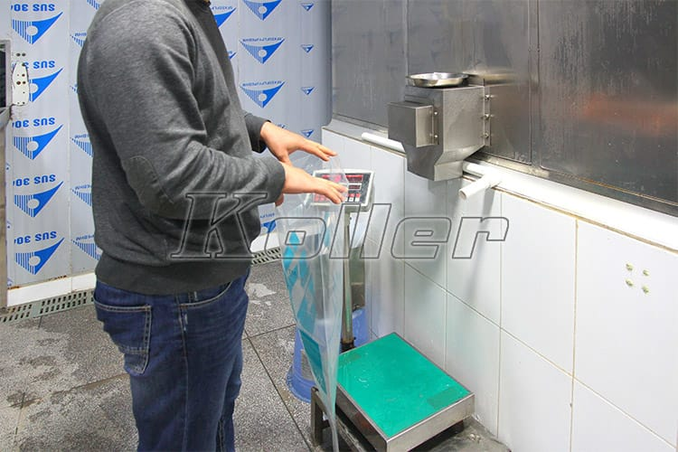 3-tons-Ice-Cube-Machine-in-GuangzhouChina-7