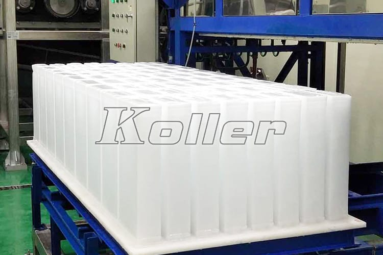 Direct-Cooling-Ice-Block-Machine-in-Korea-4