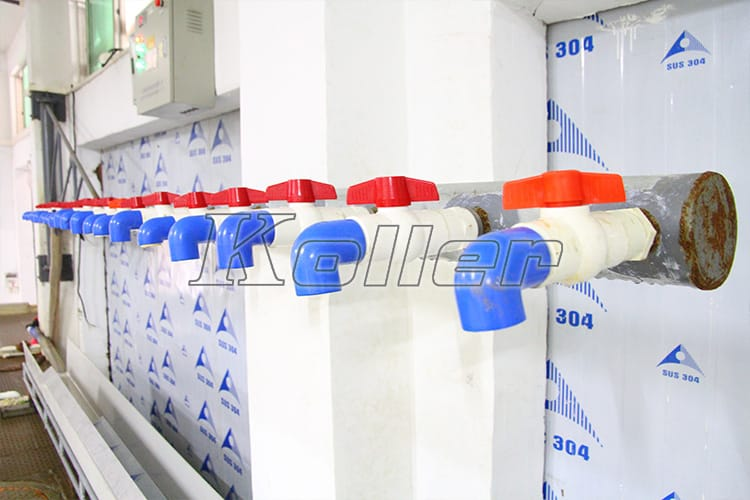 Ice-Block-Machine-in-FoshanChina-1