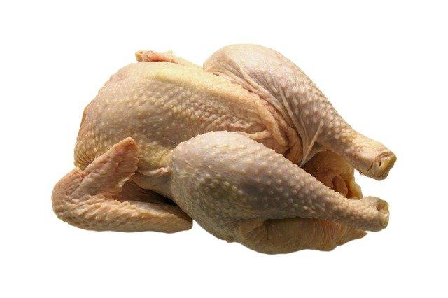 4 Tips Tingkatkan Kualitas Mutu Dari Karkas Ayam Broiler